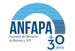 anfapa logotipo