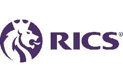 royal institution of chartered surveyors rics logo