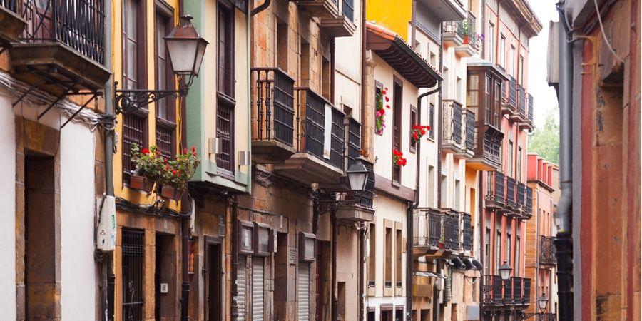 ayudas rehabilitacion de edificios en asturias
