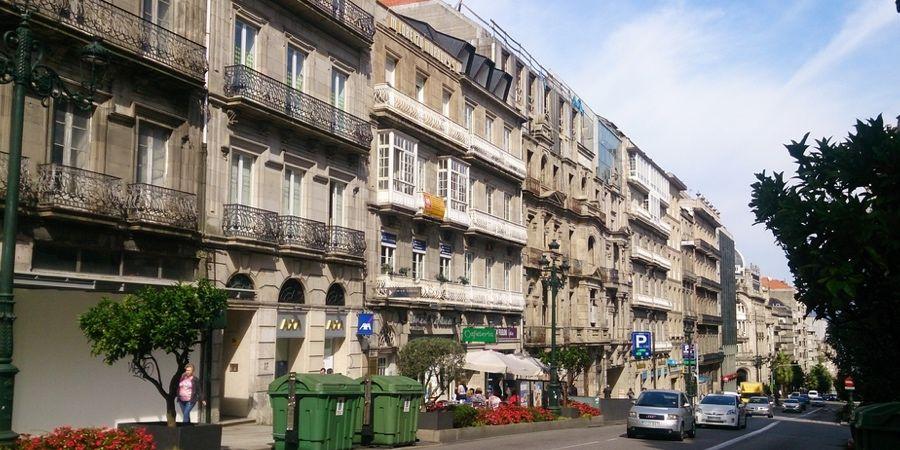 eficiencia-energetica-viviendas-galicia