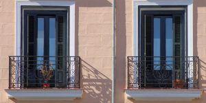 documentos basicos cte fachada ventilada