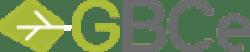 gbce logotipo