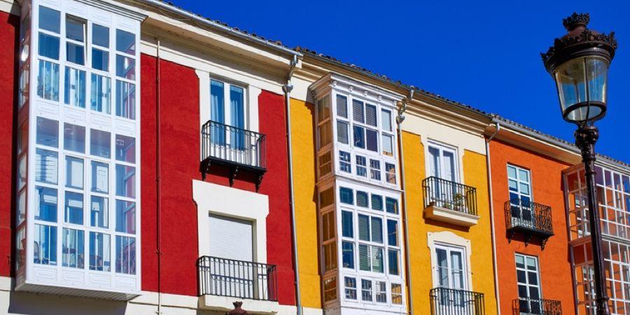 rehabilitacion edificios cantabria