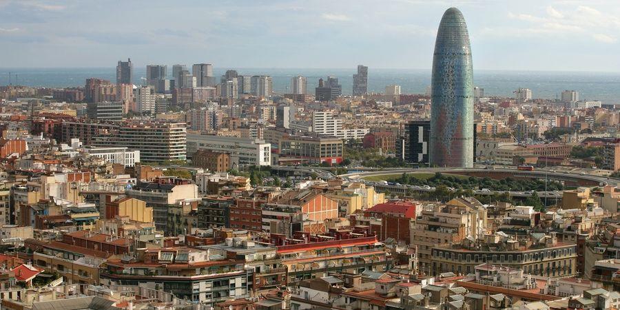 rehabilitacion energetica edificios cataluna