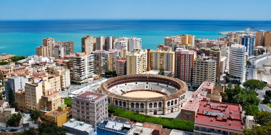 subvenciones rehabilitacion edificios andalucia