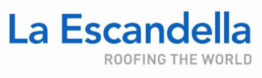 la escandella logo