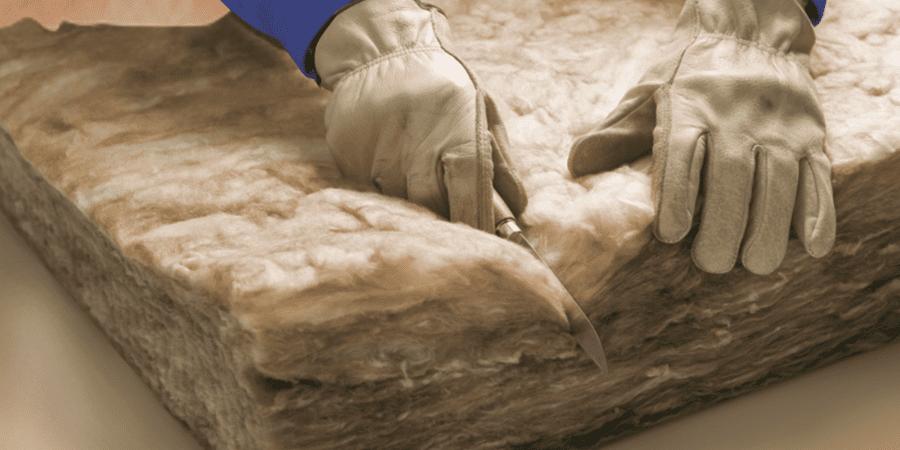 tarifa knauf insulation 2021