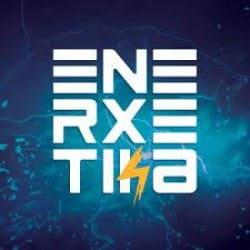 enerxetika logo