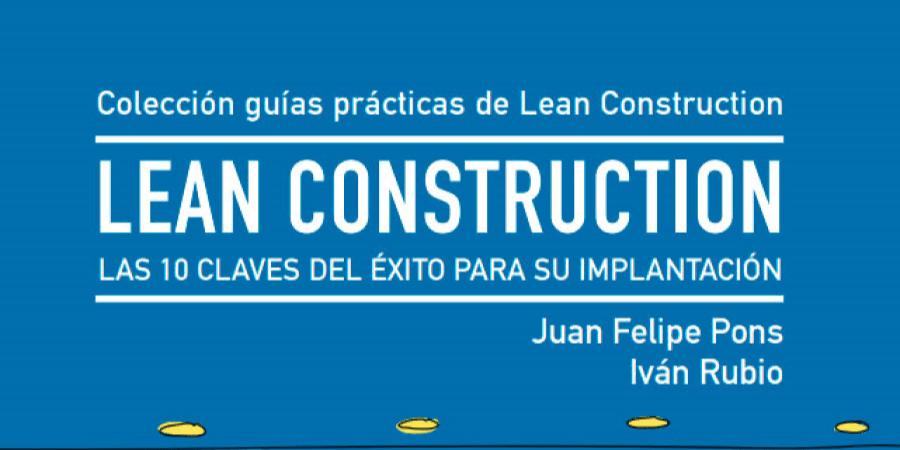 guia practica lean construction