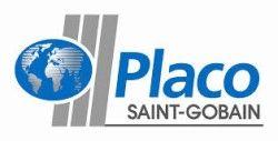 placo saint gobain logo