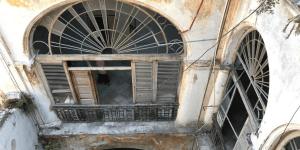 rehabilitacion edificio historico la habana