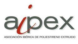 aipex logo
