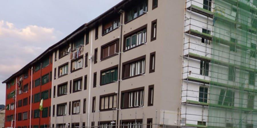 aislar vivienda ventajas sate