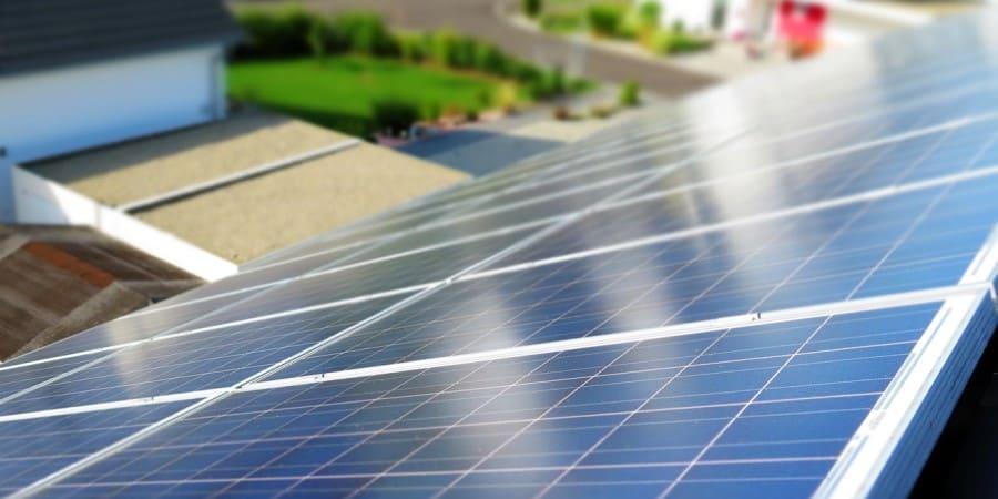 ayudas para autoconsumo y climatizacion renovable