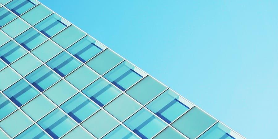 hermeticidad de edificios