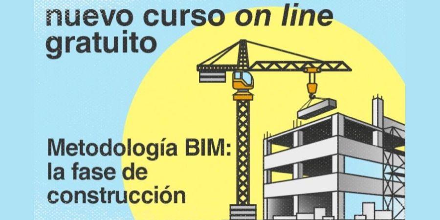 metodologia-bom-fase-construccion-fundacion-laboral