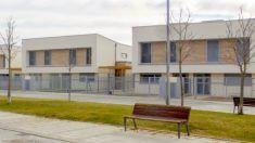 El Peral Passivhaus: viviendas innovadoras y eficientes con Soluciones Placo®