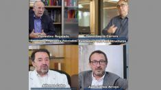 Opinión de cuatro especialistas sobre el presente y el futuro de la rehabilitación de estructuras