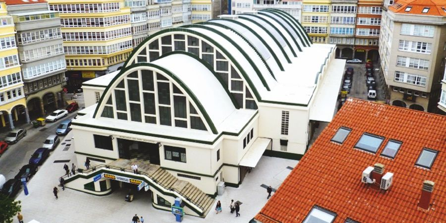 soluciones masterseal roof impermeabilizacion cubiertas