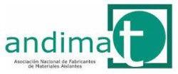 andimat logo