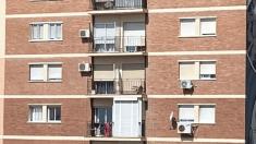 Curso práctico sobre informe de evaluación de edificios