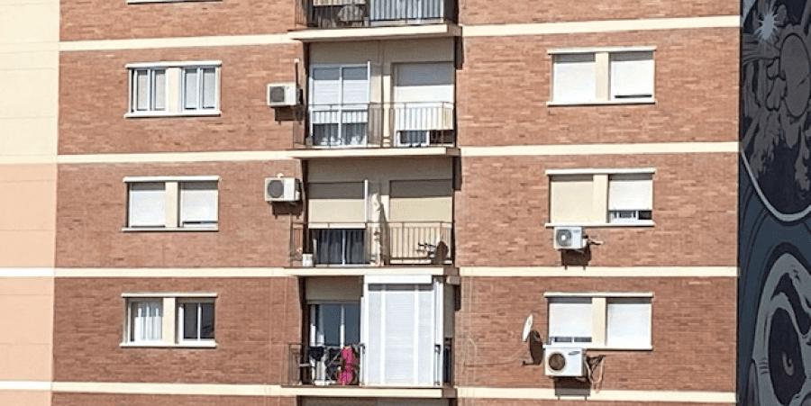 curso practico sobre informe evaluacion edificios