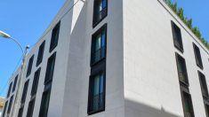 El hotel Plaza Magdalena de Sevilla, referente de sostenibilidad con ISOVER