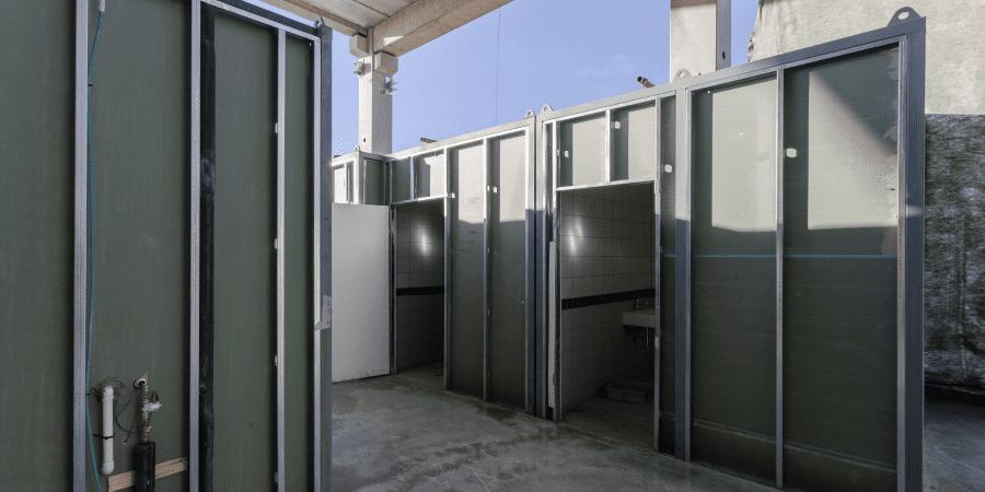 nevo construcciones industrializadas finalista premios