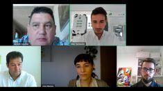 La rehabilitación EnerPhit centra el webinar de Siber, Rockwool, Riwega y PEP