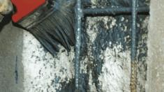 Principios y metodos para reparar y proteger estructuras de hormigón deterioradas UNE EN 1504