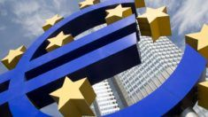 Luz verde al reparto de 1.631 millones de euros de los fondos europeos de recuperación