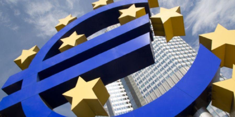 reparto-fondos-europeos-recuperacion