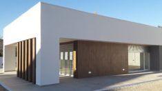 Sistema SATE; qué es y cómo funciona para el aislamiento de fachadas