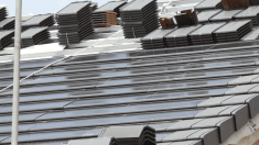 Hispalyt solicita mayores subvenciones para la rehabilitación de viviendas unifamiliares