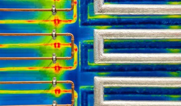 edificios consumo energia casi nulo
