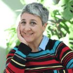 """<a href=""""http://www.todofachadas.com"""" title=""""Visitar el sitio de Eva Del Amo"""" rel=""""author external"""">Eva Del Amo</a>"""