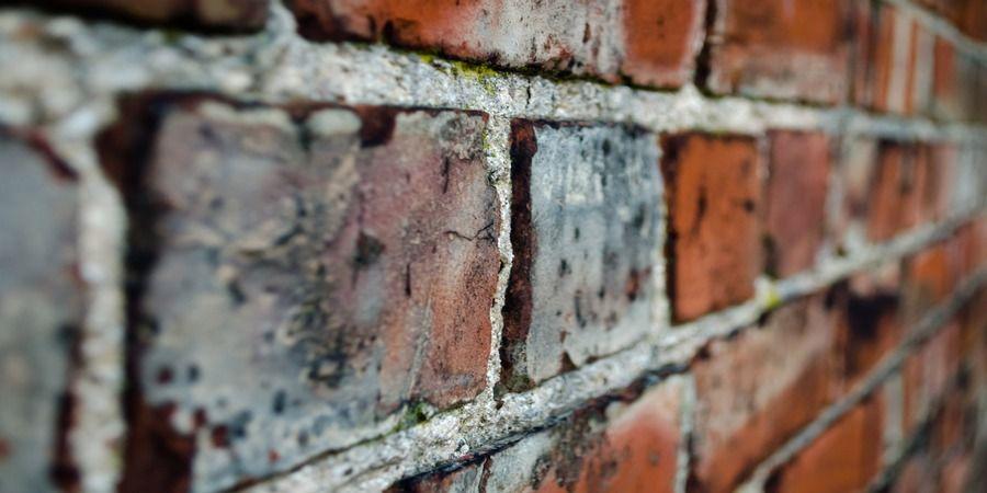 mortero de cemento para muro