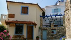 50 millones de euros para la rehabilitación de edificios en pequeños municipios