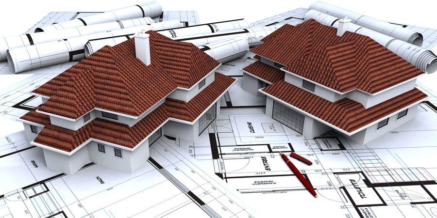 tipos-cubiertas-fachadas-tejados