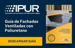 Ipur-derecho-general-septiembre-2021