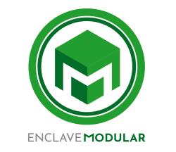 enclave modular espana