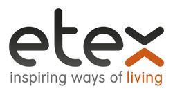 logo etex group