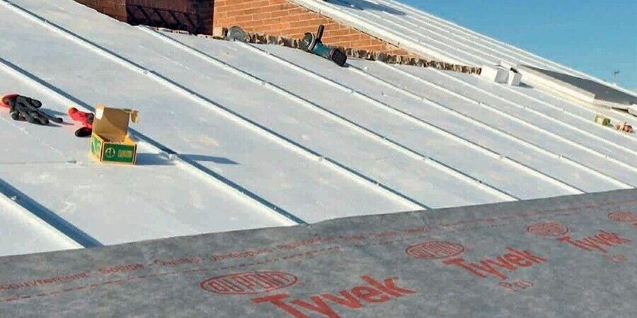 paneles aislantes cypsatherm plus para cubiertas bajo teja