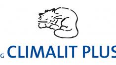 SGG Climalit Plus®, el genuino doble y triple acristalamiento aislante