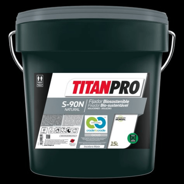 titanpro s90 pintura biosostenible