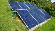 37 millones de euros en ayudas para instalaciones solares y renovables térmicas en el País Vasco