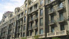Ayudas para la rehabilitación de viviendas de hasta 21.400 euros en función de los ahorros de consumo de energía alcanzados
