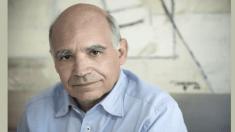 Lluís Comerón seguirá al frente del Consejo de Arquitectos de España